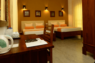 galle hotels sri lanka - Luxury Room Service in Matara Hotel