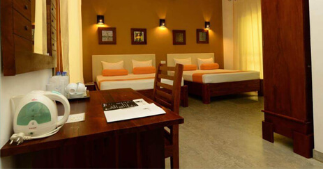 galle hotels sri lanka - Nil diya beach resort Matara hotel bookings
